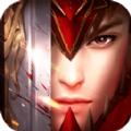 红龙之怒手游钻石版V1.2.2.1 免费版
