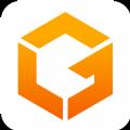 SGU项目APP免付费版v1.0 官方版
