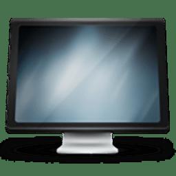 装酷神器2020会员破解版v1.0 不更新版