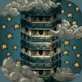 塔顶冒险单机版v1.3 全套装备版