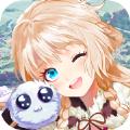 曙光修士手游最新版V1.2.2.1免费版