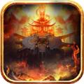 线索逃脱iOS中文版v1.0 免费版