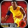 狂热篮球2019经典版v1.0 安卓版v1.0 安卓版