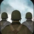 二战前线突击队战争版v1.0 全新版v1.0 全新版
