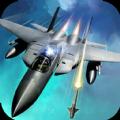 雷电风暴战机体验版V4.5.8 最新版V4.5.8 最新版