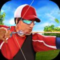 射箭俱乐部赛事版V1.0 最新版