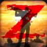 生化堡垒免预约版V1.0 最新版