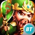 鏖战三国梦幻版V1.0 最新版