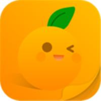 橘子推理app无广告版v3.0 手机版