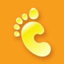 步步金宝网赚助手v1.0 安卓版