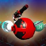 球形战斗手游单机版v1.0 安卓版