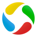 腾讯应用宝2020免广告版v7.5.5 安卓版