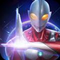 奥特曼钢铁飞龙全新角色版v 1.0.6  安卓版