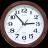超大�r�官方最新版V1.2.2.0免�M版