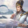 横扫千军周年庆版v22.2.0 公益服