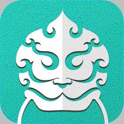 云锁官方最新版v3.1.18.5 免付费版