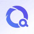 搜书浏览器官方最新版V1.0.0 免费版