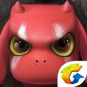 多多自走棋iOS免闪退版v1.4.0 独家v1.4.0 独家版