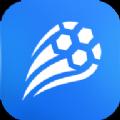 赛酷体育APP优质版V1.4.0 免会员版