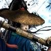 我在江湖之江湖令礼包版V1.0 最新版