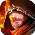 屠龙之怒礼包版v1.0.0 最新版