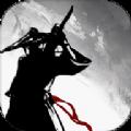 红尘修仙路福利版V1.0 最新版V1.0 最新版