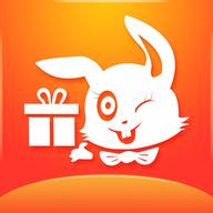 百兔有礼注册送礼版v1.0 手机版