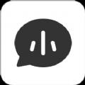 小小世界聊天互动软件v1.0 稳定版
