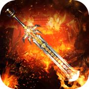 勇猛将军iOS快速通关版v1.2 iPhone免费版