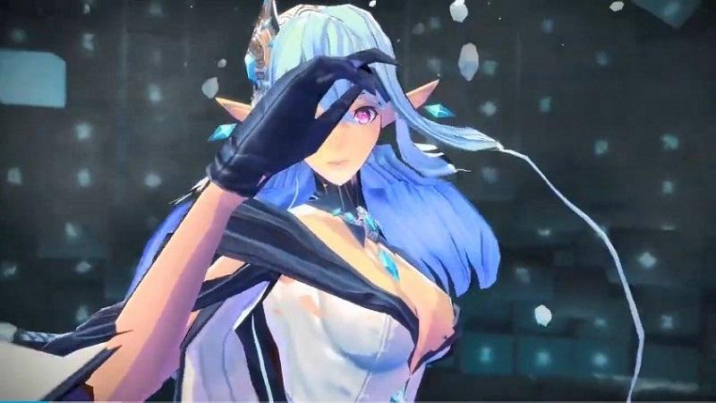 Exos Heroes手游韩国版v0.10.6.0 稳定版