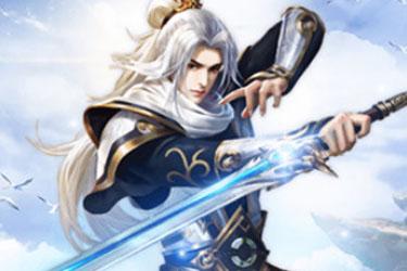 纵剑仙界BOSS怎么通关    纵剑仙界boss详细解析