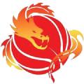 传奇CQC区块链助手v1.1 稳定版