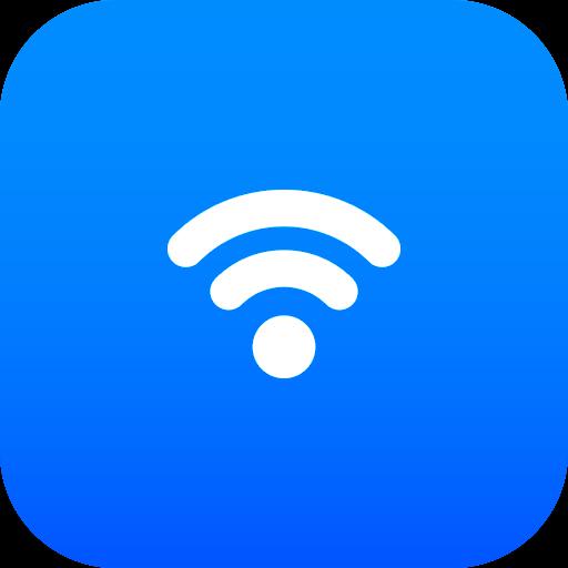 安卓星辰WiFi无限制版v1.0 官方版