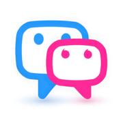美聊�O速版ios最新版v1.0 iPhone版
