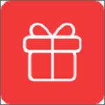 手游礼包助手2020最新版v3.0 独家版