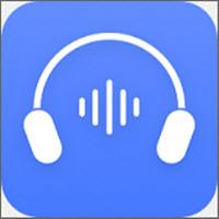 耳鸣声治疗app清爽版v0.0.2 稳定版v0.0.2 稳定版