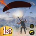 火线战场第一枪响单机离线版v0.3 最新版