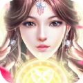 仙逆九州极品神装版v1.11.21 全新版