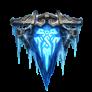 云顶之弈提示器v1.0 免费版