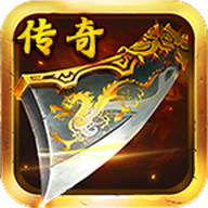 神途传奇荣耀版v3.1.4全新版v3.1.4全新版