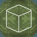 逃离方块经典版V1.0.26 破解版V1.0.26 破解版