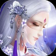 斗罗仙尊免预约版v4.8.1 免费版v4.8.1 免费版
