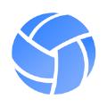 爱上排球iOS特别版v1.0 手机版