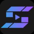 抖视频APP免付费版v1.0.7 独家版