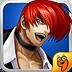 口袋拳皇超强打击版v1.0.0 免费版v1.0.0 免费版