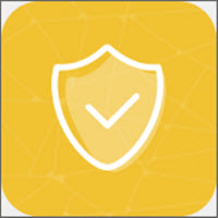 交通安全教育学习APP无广告版v1.0 稳定版