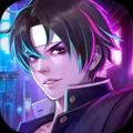 拳魂觉醒拳皇全明星官方版v1.6 汉化版