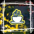 刀剑茶茶无限提示版V1.0 稳定版