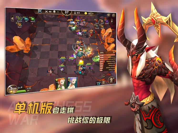 方块世界官方中文版v1.0 特别版