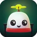 屋顶精灵梦幻版v2.0.3 经典版